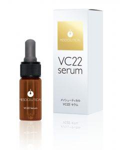 MC VC22serum